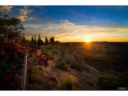 14118 Caminito Vistana San Diego, CA MLS# OC14219883
