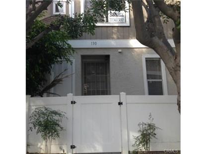 130 Birchwood Lane Aliso Viejo, CA MLS# OC14222721
