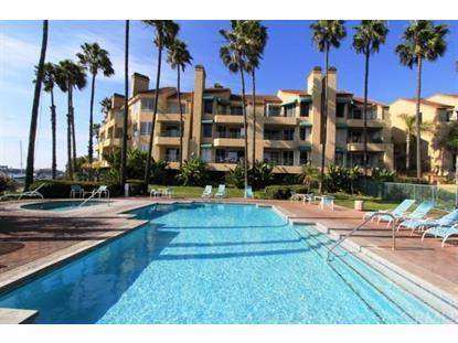 16291 Countess Drive Huntington Beach, CA MLS# OC14224090