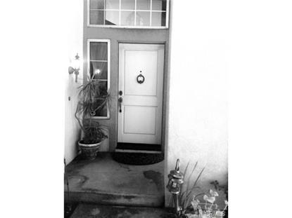38 Liana Place Aliso Viejo, CA MLS# OC14225257