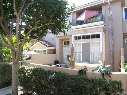 19382 Maidstone Lane Huntington Beach, CA MLS# OC14225351