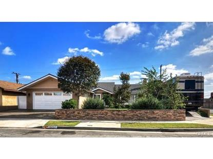 15852 Plymouth Lane Huntington Beach, CA MLS# OC14228428