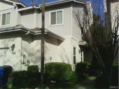 9131 West Rancho Park Circle Rancho Cucamonga, CA MLS# OC14232261