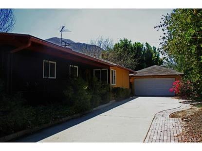 3176 Belvedere Drive Riverside, CA MLS# OC14233503