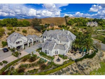 26951 Berkshire Lane San Juan Capistrano, CA MLS# OC14238823