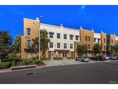 126 Soco Drive Fullerton, CA MLS# OC14240451