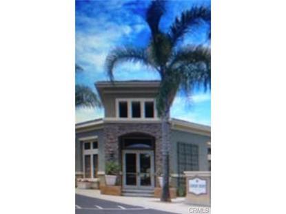 22681 Oakgrove Aliso Viejo, CA MLS# OC14240475