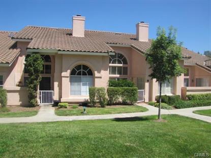 28 Partridge Lane Aliso Viejo, CA MLS# OC14240656