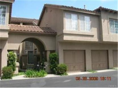 10 Sentinel Place Aliso Viejo, CA MLS# OC14242080