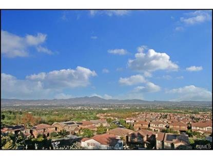 76 Verdin Lane Aliso Viejo, CA MLS# OC14242331
