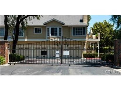 23412 Pacific Park Drive Aliso Viejo, CA MLS# OC14245920