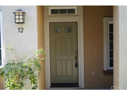 52 Ardmore Irvine, CA MLS# OC14249892