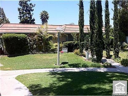 23601 Los Grandes Street Aliso Viejo, CA MLS# OC14251728
