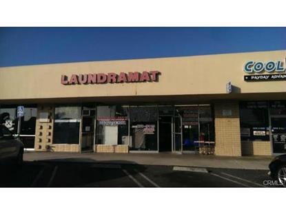 135 North Raymond Avenue Fullerton, CA MLS# OC14255666