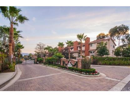 7941 Southwind Circle Huntington Beach, CA MLS# OC14257269