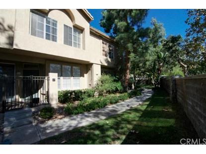 177 Night Heron Lane Aliso Viejo, CA MLS# OC14257276