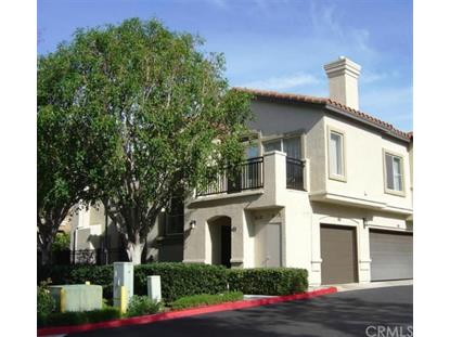 31 Vellisimo Drive Aliso Viejo, CA MLS# OC14259625