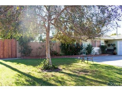 7602 Taylor Drive Huntington Beach, CA MLS# OC14261092