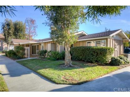 716 Avenida Majorca Laguna Woods, CA MLS# OC15001041