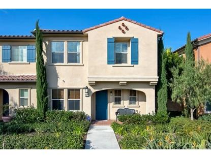 41 Distant Star Irvine, CA MLS# OC15004459