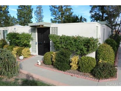 314 Avenida Castilla Laguna Woods, CA MLS# OC15005231
