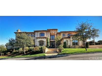 16405 DOMANI Terrace Chino Hills, CA MLS# OC15005289