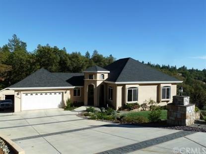 5368 Breezewood Drive Paradise, CA MLS# OC15007853
