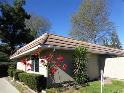 23471 Los Grandes Street Aliso Viejo, CA MLS# OC15009795