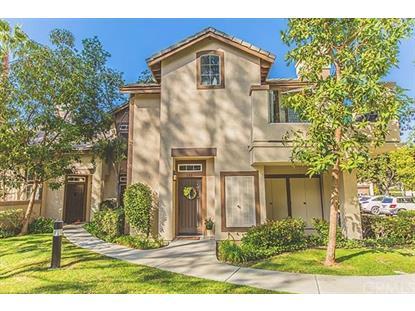 137 Montara Drive Aliso Viejo, CA MLS# OC15012430