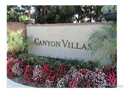 23412 Pacific Park Drive Aliso Viejo, CA MLS# OC15016184