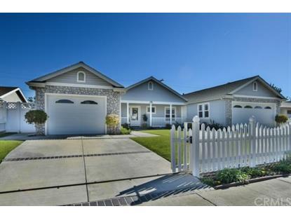 2948 Brea Boulevard Fullerton, CA MLS# OC15016743