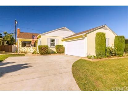 12923 Cimarron Avenue Gardena, CA 90249 MLS# OC15017086