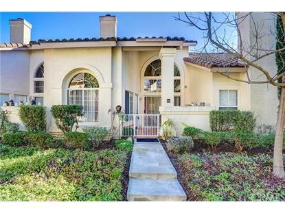94 NIGHTINGALE Drive Aliso Viejo, CA MLS# OC15017290