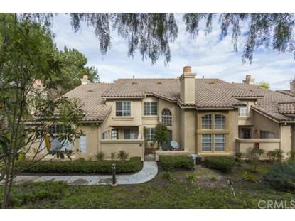 55 Wisteria Place Aliso Viejo, CA MLS# OC15018717