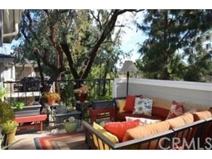 23412 Pacific Park Drive Aliso Viejo, CA MLS# OC15018978