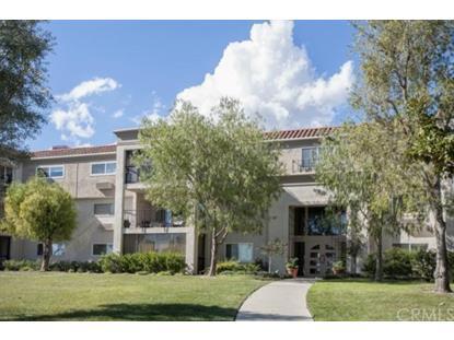 4009 Calle Sonora Oeste Laguna Woods, CA MLS# OC15020679