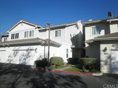 9131 West Rancho Park Circle Rancho Cucamonga, CA MLS# OC15023449
