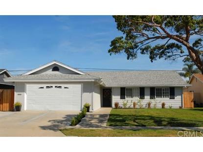 8911 Albatross Huntington Beach, CA MLS# OC15025804