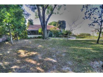 2030 Via Mariposa East Laguna Woods, CA MLS# OC15026766