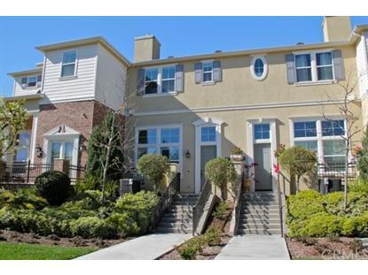57 Juneberry Irvine, CA MLS# OC15027417
