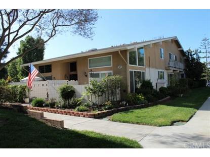 327 Avenida Carmel Laguna Woods, CA MLS# OC15027503