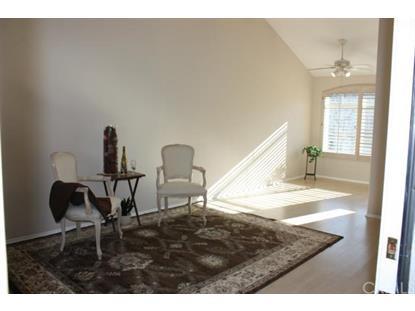 227 Cinnamon Teal Aliso Viejo, CA MLS# OC15033061