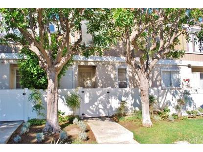 130 Birchwood Lane Aliso Viejo, CA MLS# OC15034107