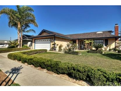17582 De Long Circle Huntington Beach, CA MLS# OC15034467