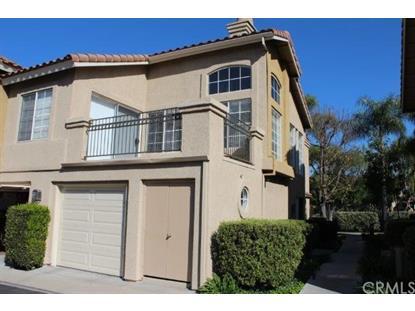 52 Tamarac Place Aliso Viejo, CA MLS# OC15034690