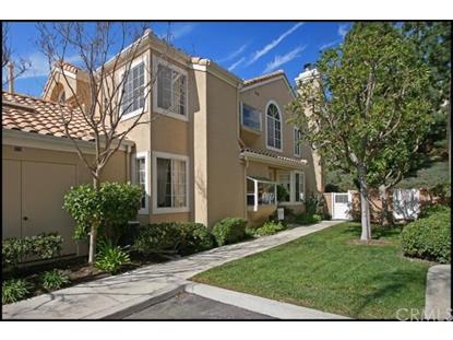 69 Via Abruzzi Aliso Viejo, CA MLS# OC15035963