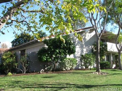 2351 Via Mariposa Laguna Woods, CA MLS# OC15038796