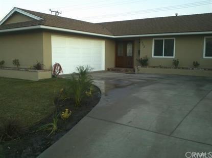 7862 Rhine Drive Huntington Beach, CA MLS# OC15039533