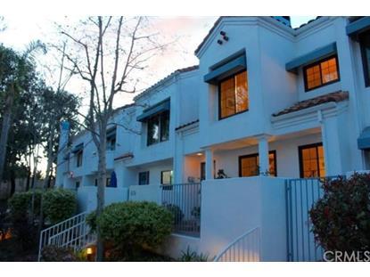 19561 Pompano Lane Huntington Beach, CA MLS# OC15039742