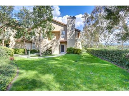 46 Sentinel Place Aliso Viejo, CA MLS# OC15039826